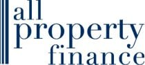 All Property Finance
